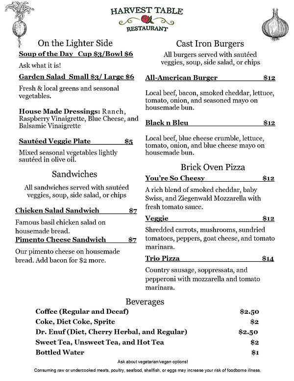 Updated Lunch Menu as of 11-19-20.jpg
