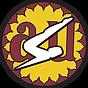 logo_ASUGymnastics.png