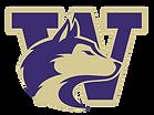 logo_Washington.png
