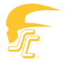 logo_socal.png