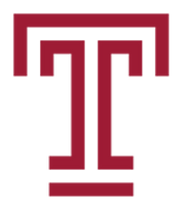 logo_temple.png