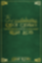 pdfcover.png