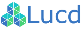 Lucd Logo Horizontal 400x400.png