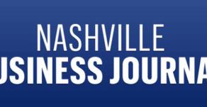 Lucd- Nashville Journal