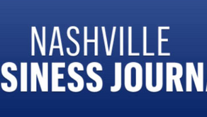 Lucd- Nashville Journal