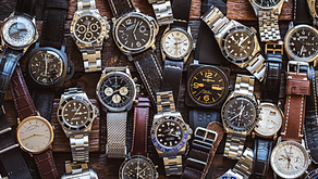 How Does AI Avoid the Shiny Watch Syndrome?