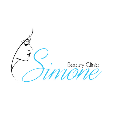 Beauty Clinic SIMONE