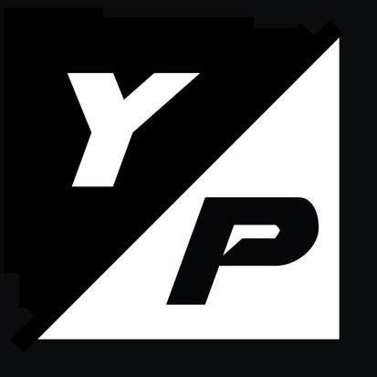 YoungPro Magazine