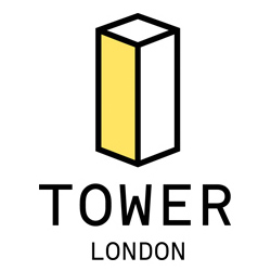 TOWERlondon