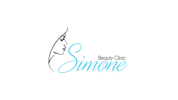 Beauty Clinic SIMONE
