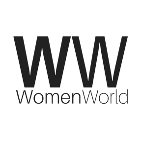WomenWorld