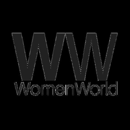 WomenWorld
