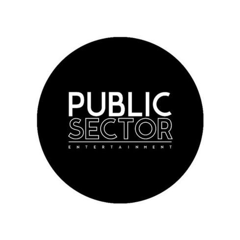Public Sector Entertainment