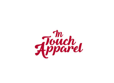 In Touch Apparel