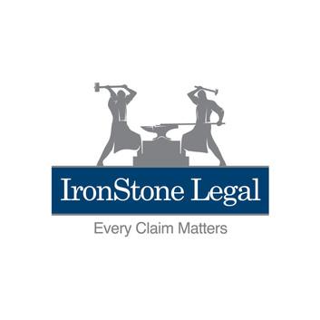 IronStone Legal
