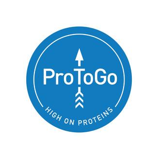 ProToGo Foods