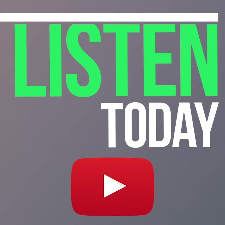Social Media Music Promotional Video