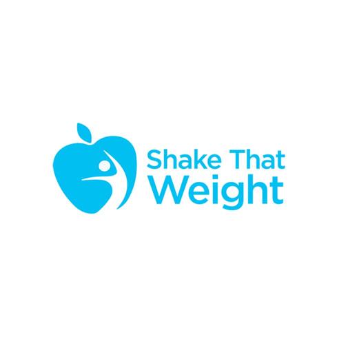 Shake That Weight