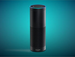Amazon Launches Alexa Skills Workshops For Small Developers