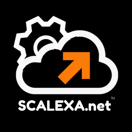 Scalexa