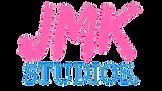 JMK Studio Logo