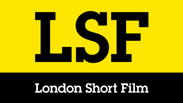 London Short Film