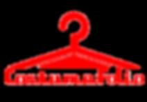 CostumeFolio Logo.png