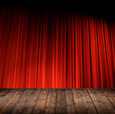 Quick Tips to Make Your Recital Tech and Dress Rehearsals Count