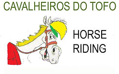 tofo horse riding
