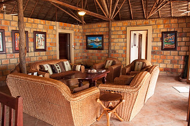 house at lighthouse reef for rent