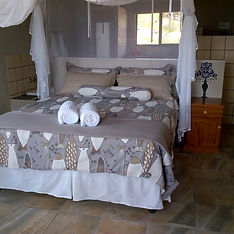 paz do pai bedroom
