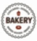 bakery at babalaza logo