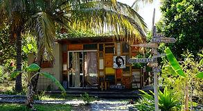 mozambeat motel accommodation