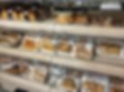 bakery n inhambane