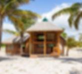 linga linga house for rent