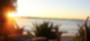 sunrise tofo beach