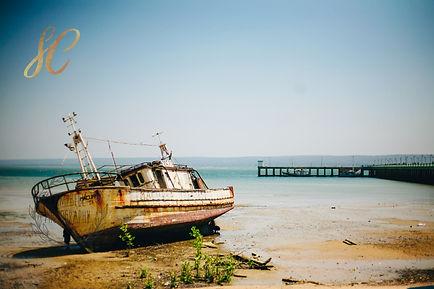 inhambane bay