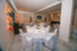 wedding functions tofo mozambique