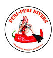 Peri Peri Dive Centre Tofo Beach Mozambique