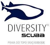 diversity scuba tofo