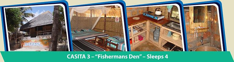 accommodation inhambane mozambique