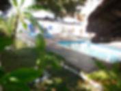 Casa Do Mar Swimming Pool