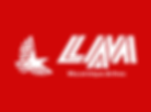 LAM airlines inhambane
