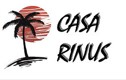 casa rinus tofo beach