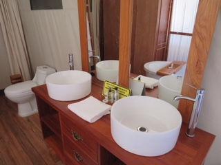 vertigo ensuite bathrooms