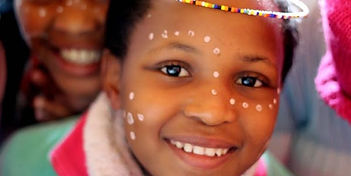 All Out Africa volunteer programme