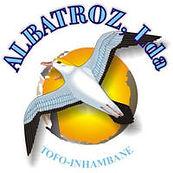 albatroz tofo