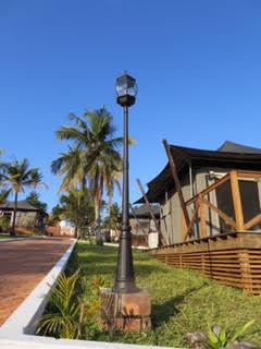 vertigo lodge tofo accommodation