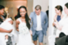 getting married in mozambique