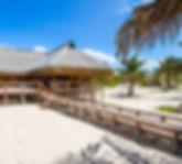 house for rent linga linga mozambique